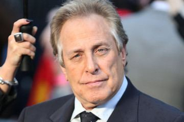 Charles Roven Charles Roven Pictures Photos amp Images Zimbio