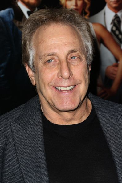 Charles Roven Charles Roven Pictures 39American Hustle39 Screening in LA