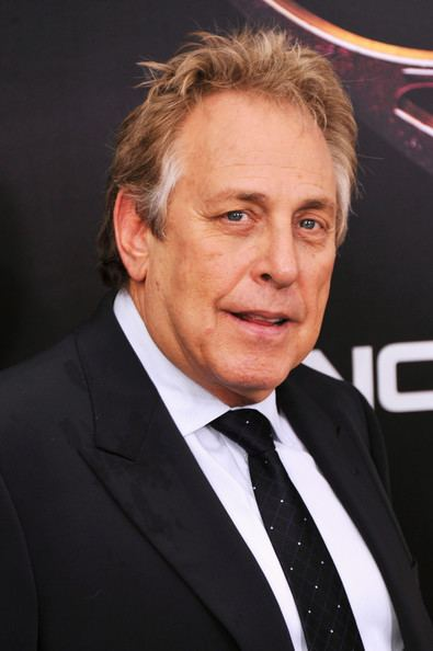 Charles Roven Charles Roven Quotes QuotesGram