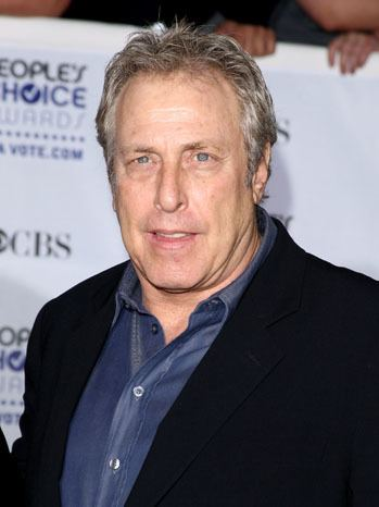 Charles Roven Charles Roven The Hollywood Reporter