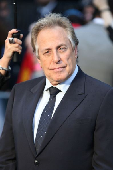 Charles Roven Charles Roven Photos 39Man of Steel39 Premieres in London