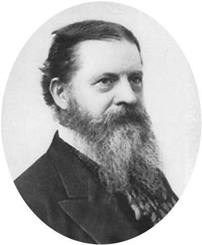 Charles Sanders Peirce Charles Sanders Peirce Wikipedia the free encyclopedia