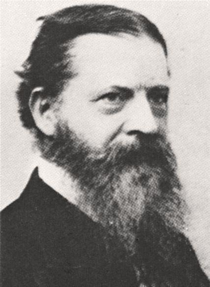 Charles Sanders Peirce Charles Sanders Peirce Store norske leksikon