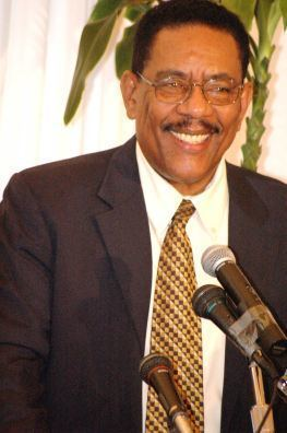 Charles Savarin Savarin elected President of Dominica Dominica news online most