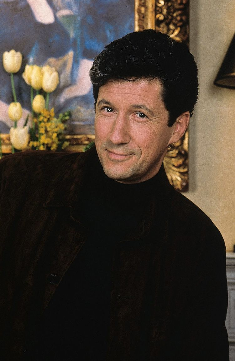 Charles Shaughnessy Charles Shaughnessy Charles Shaughnessy Photo 34352942