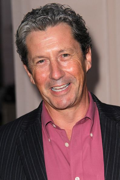 Charles Shaughnessy Charles Shaughnessy Photos Academy Of Televison Presents