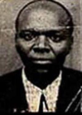 Charles Sikubwabo gdbvoanewscomB62850A76517403EB3D9B9D3A9DA0A