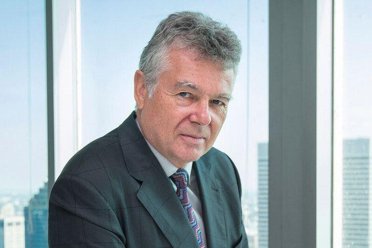 Charles Sirois Canadas Richest People Charles Sirois