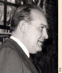 Charles Spaak cinemaencyclopediepersonnalitesbififrimagesf