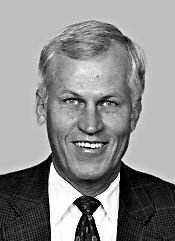 Charles Stenholm httpsuploadwikimediaorgwikipediacommons55