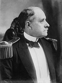 Charles Stillman Sperry httpsuploadwikimediaorgwikipediacommonsthu