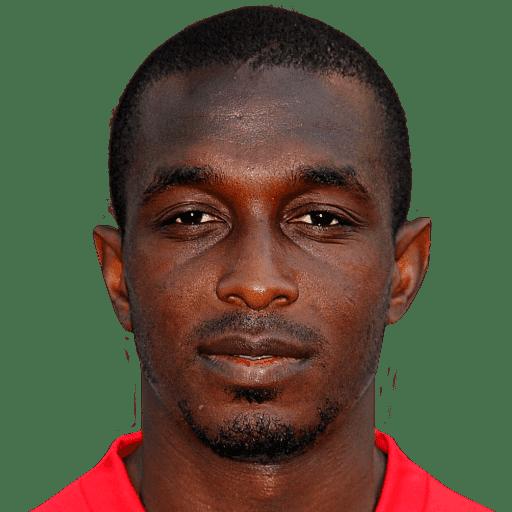 Charles Takyi Charles Takyi 67 rating FIFA 14 Career Mode Player Stats