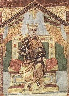 Charles the Bald Charles the Bald Wikipedia the free encyclopedia