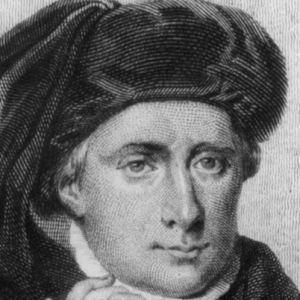 Charles VI of France Charles VI of France King Biographycom