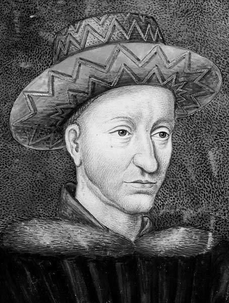 Charles VII of France Charles The First Part of Henry VI