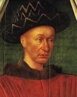 Charles VII of France Charles VII King of France 14031461
