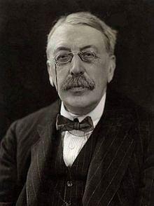 Charles Villiers Stanford httpsuploadwikimediaorgwikipediaenthumbc