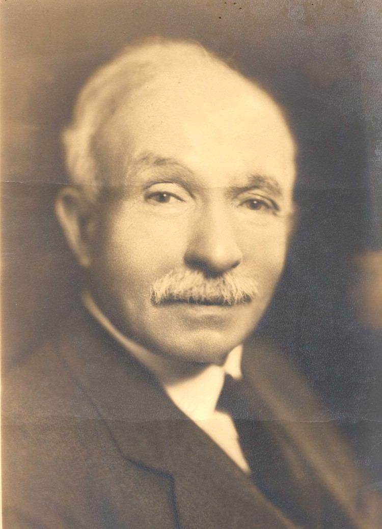 Charles W. Chesnutt ChaChePor0001Tjpg