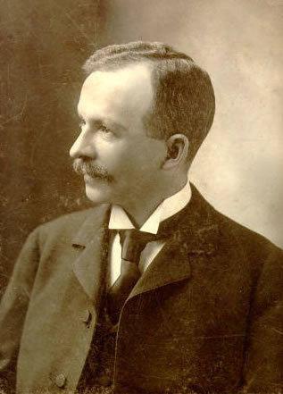Charles W. Chesnutt httpsuploadwikimediaorgwikipediacommons99