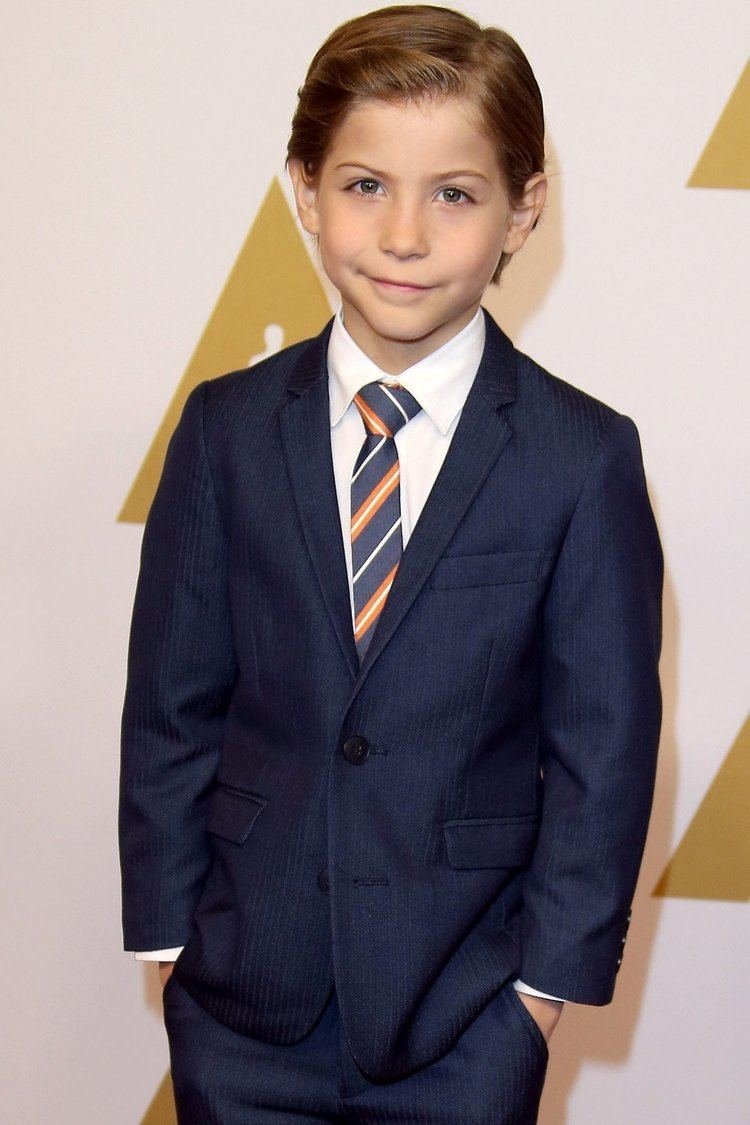 Charles Wallace Murry Jacob Tremblay as Charles Wallace Murry 28 Casting Ideas For the