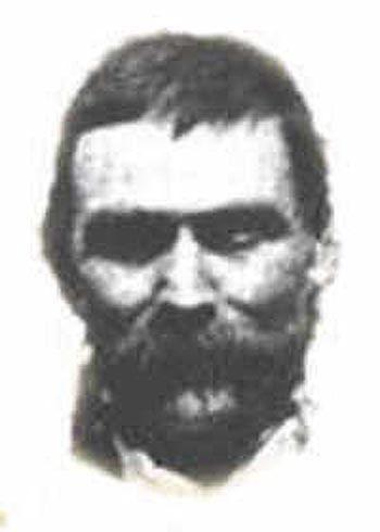 Charles Walton (murder victim) wwwcontroverscialcomCharlesWalton3jpg
