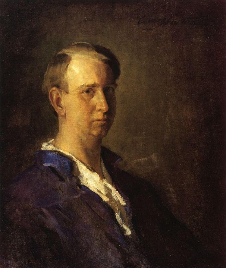 Charles Webster Hawthorne httpsuploadwikimediaorgwikipediacommons55