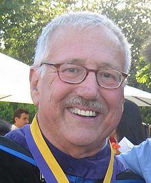 Charles Whitebread httpsuploadwikimediaorgwikipediacommonsthu