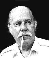 Charles Willeford httpsuploadwikimediaorgwikipediaenthumbb
