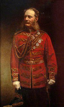 Charles William Adair httpsuploadwikimediaorgwikipediacommonsthu