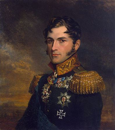 Charles X of France On King Charles X Of France And Maligned Royals History