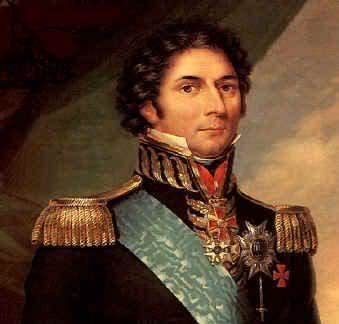 Charles XIV John of Sweden House of Bernadotte 1818 present Unofficial Royalty