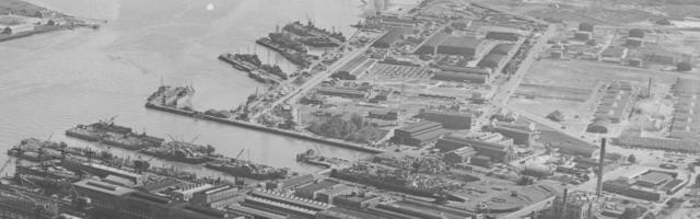Charleston Naval Shipyard Destroyer History Charleston Navy Yard Charleston SC