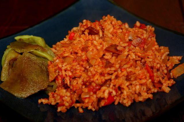 Spanish rice perfect place Charleston-red-rice-7de66214-aff1-43b0-983b-77f77bbc7e4-resize-750