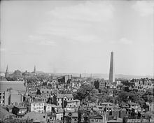 Charlestown, Boston httpsuploadwikimediaorgwikipediacommonsthu