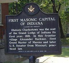 Charlestown, Indiana httpsuploadwikimediaorgwikipediacommonsthu