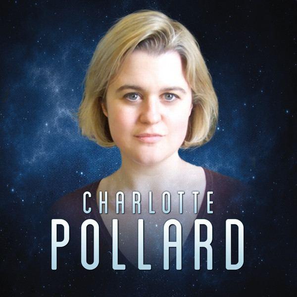 Charley Pollard Charlotte Pollard Series One details Red Rocket Rising