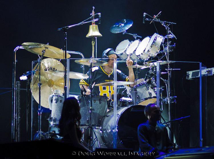 Charlie Adams (drummer) Bio of Charlie Adams an American drummer Charlie Adams