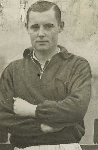 Charlie Allan (journalist) wwwfootballmemoriesorgukimages79jpg