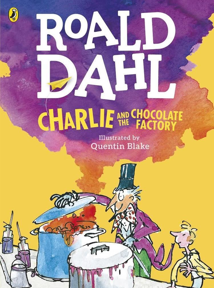 Charlie and the Chocolate Factory t3gstaticcomimagesqtbnANd9GcQI6W266JHsR3FPYP