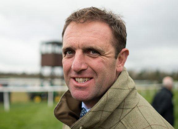 Charlie Appleby (racehorse trainer) wwwthoroughbreddailynewscomwpcontentuploads2
