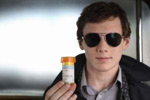 Charlie Bartlett Amazoncom Charlie Bartlett Anton Yelchin Robert Downey Jr Hope