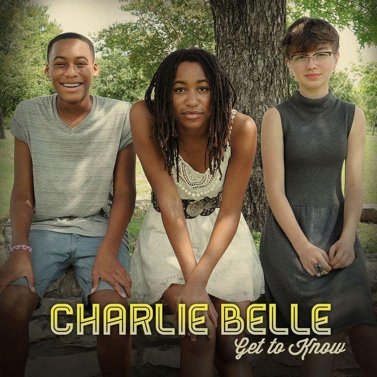 Charlie Belle httpsf4bcbitscomimga119165158910jpg
