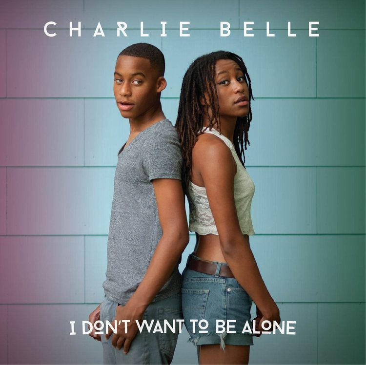 Charlie Belle Music Charlie Belle