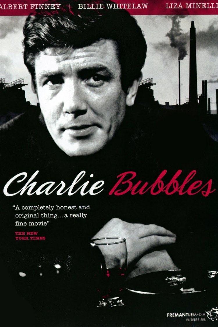 Charlie Bubbles wwwgstaticcomtvthumbdvdboxart40499p40499d