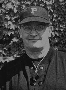 Charlie Caldwell httpsuploadwikimediaorgwikipediaenthumb2