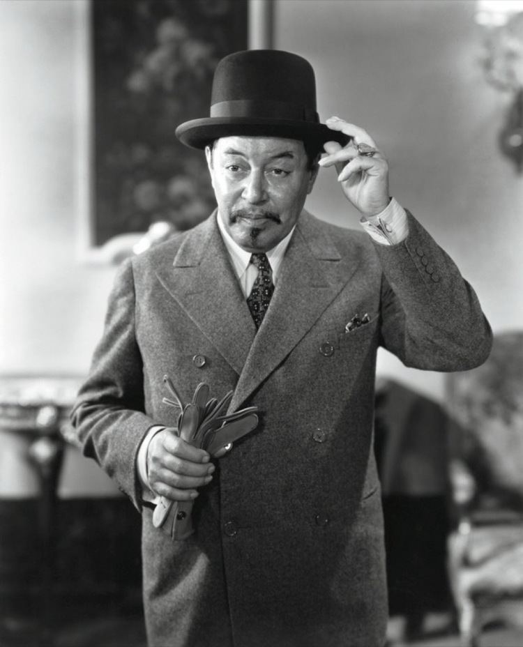 Charlie Chan Chan the Man The New Yorker