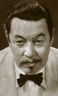 Charlie Chan httpsuploadwikimediaorgwikipediaenaadWar