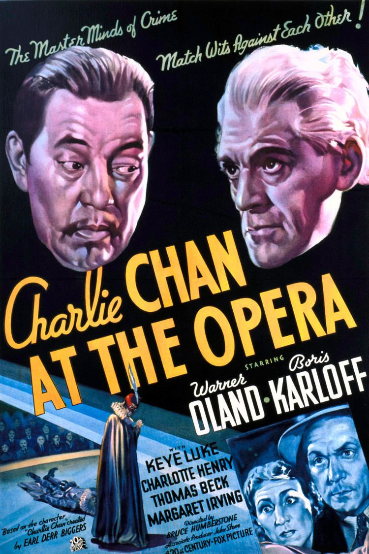 Charlie Chan at the Opera wwwgstaticcomtvthumbmovieposters1950p1950p
