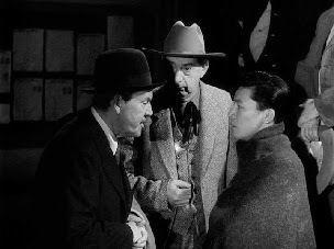 Charlie Chan in Reno Classic Movie Ramblings Charlie Chan in Reno 1939