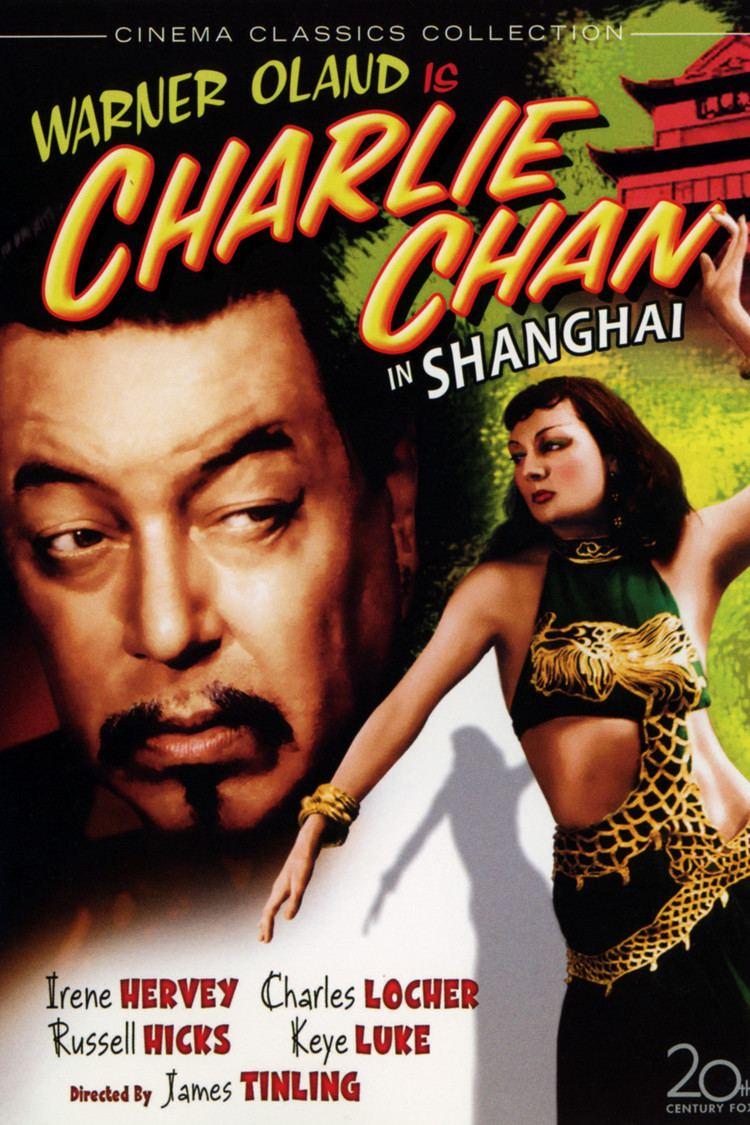 Charlie Chan in Shanghai wwwgstaticcomtvthumbdvdboxart3986p3986dv8